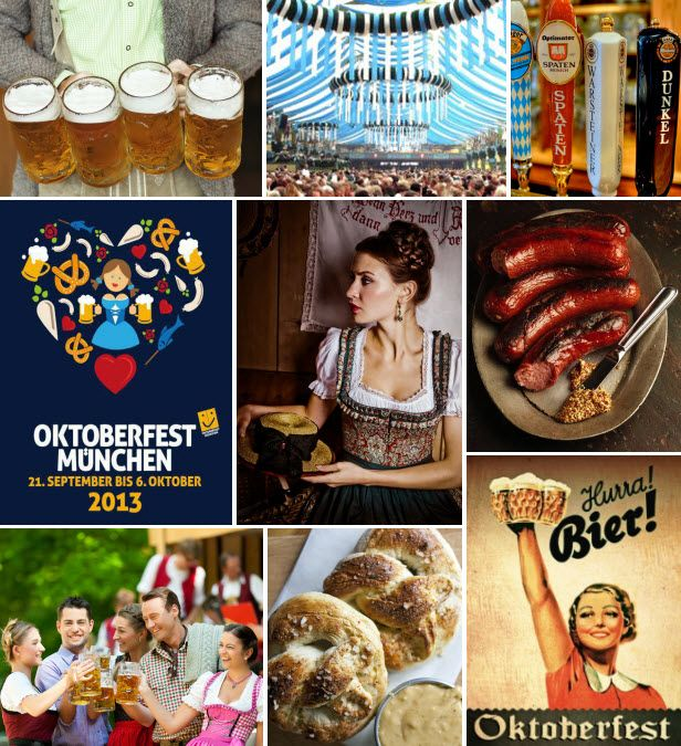 Mood Board Monday: Oktoberfest 2013 (http://blog.hgtv.com/design/2013/09/23/mood-board-monday-oktoberfest-2013/?soc=pinterest)