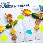Traktaties – Spacecowboys