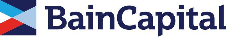 bain capital logo - Google Search