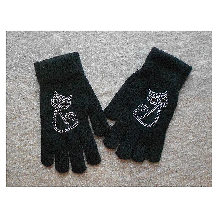 www.smagatto.it shop abbigliamento guanti-con-gatto