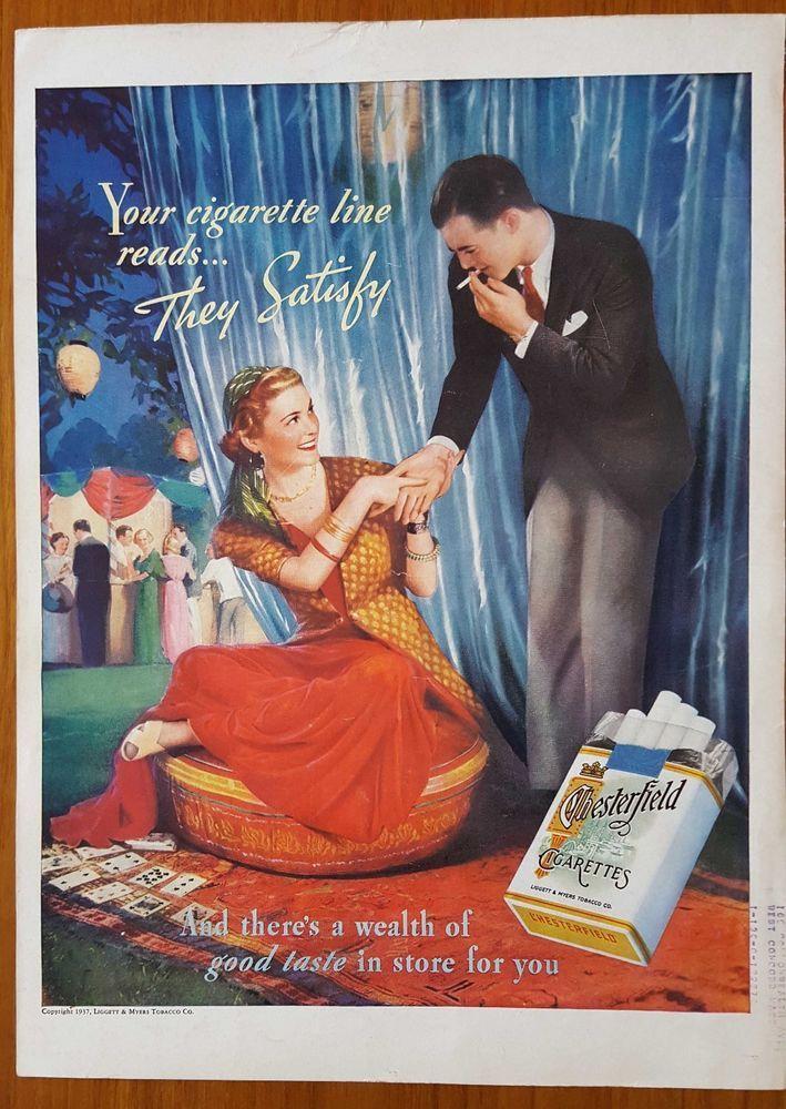 Buying European cigarettes Bond online