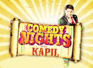 Comedy Nights with Kapil 21 June 2014 Full Episode Online You can see online and also can drownload free Comedy Nights with Kapil 21 June 2014 Full Episode from www.dramasvid.com. You can also shere show serial Comedy Nights with Kapil with your friends.