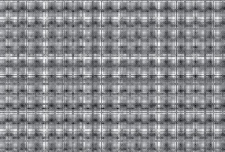 AerieNorth.com repeat surface pattern design