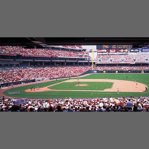 Baseball Custom Sports Wall Mural Wallpaper, 12x6: SP12 | Custom Mural  Wallpaper Part 93