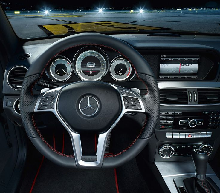 2013 Mercedes-Benz A-Class AMG Sport -   Mercedes-Benz A-Class A200 CDI BlueEFF AMG Sport (Map   Mercedes-benz -class   2013  180  200  250 sport 2013 mercedes-benz a-class review. whats hot: value for money great range of engines whats not: brittle ride on run-flats claustrophobic rear seats x-factor. Mercedes-benz -class reviews   carsguide Search & read all of our mercedes-benz a-class reviews & road tests by top motoring journalists.. Mercedes-benz -class (2013)  pictures information…