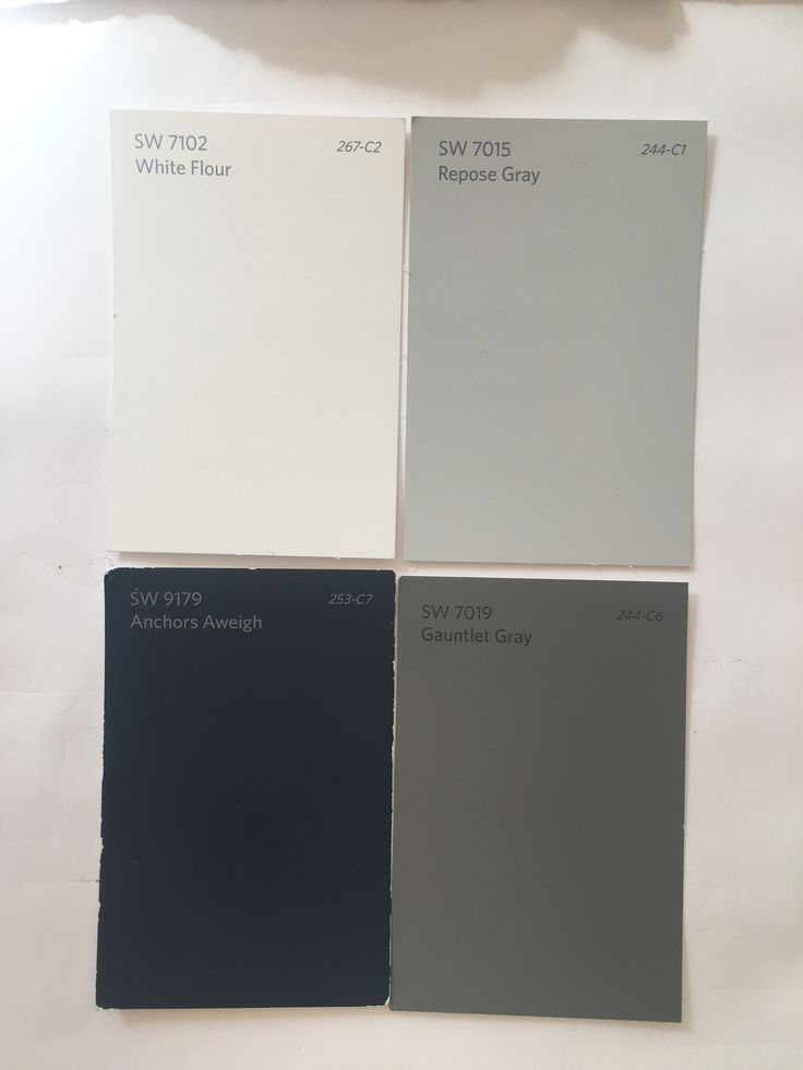 My exterior paint choices  Top left is trim  top right home and garage doorBest 20  Red brick exteriors ideas on Pinterest   Red brick houses  . Exterior Paint Ideas For Red Brick Houses. Home Design Ideas