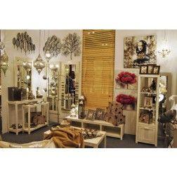 mueble tv kenya estilo colonial muebles para el salon y dormitorio en