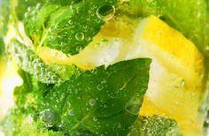 Minden idők legjobb zsírégető itala: így készítsd otthon a Sassy vizet! | femina.hu