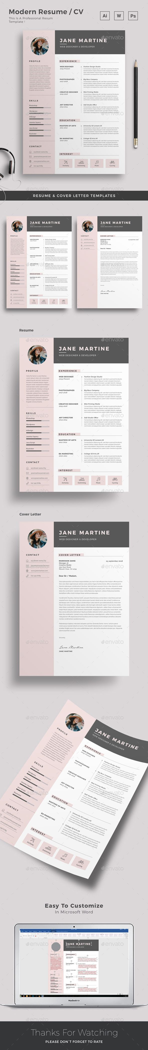133 best bewerbungen images on Pinterest | Resume, Charts and ...