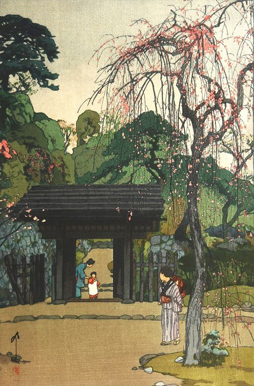 Hiroshi Yoshida-15.jpg