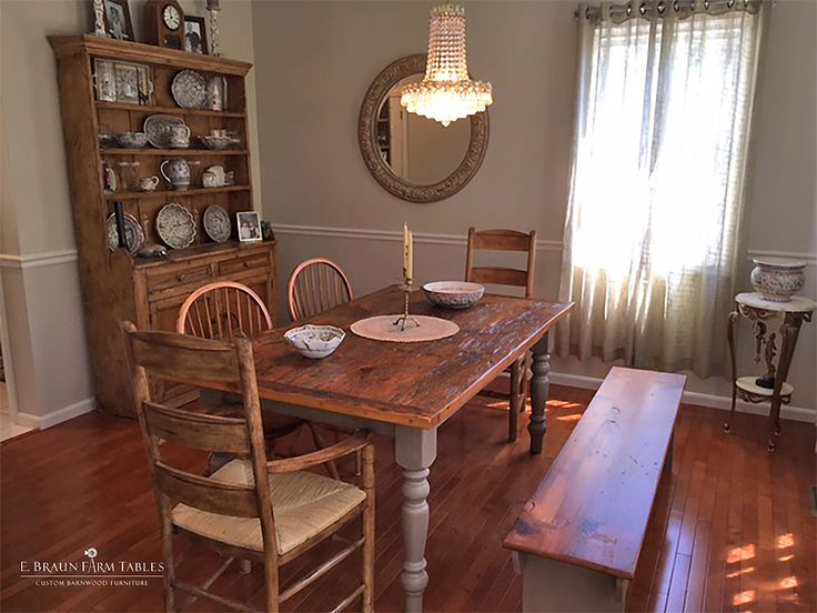 Amish Made Furniture In Lancaster County Pa Best About