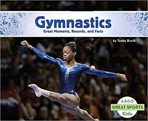 Artistic gymnastics is a demonstration on strength, athletics, and grace. Gymnastics has athletes and moments that leave the world in awe. Nadia Comaneci was 14 years old when she was the first person to get a perfect score at the Olympics. Kohei Uchimura showed why hes the best in the world when he won the all-around title five years in a row. Gabby Douglas crushed her competition to become the first black gymnast to claim gold in the all-around event. Gymnastics: Great Moments, Records…