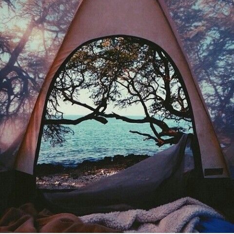 Would love to wake up here!