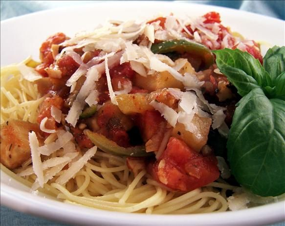 Low Calorie Recipes- Food.Com