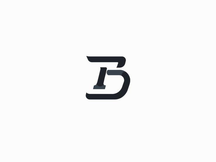 Tyler.B Logo Animation