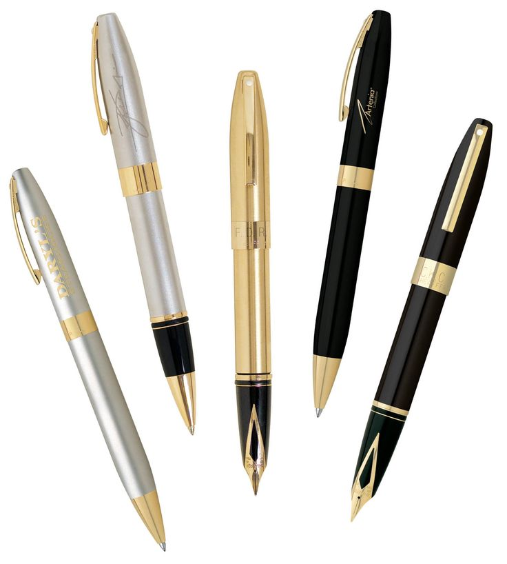 The 25 Best Sheaffer Fountain Pen Ideas On Pinterest
