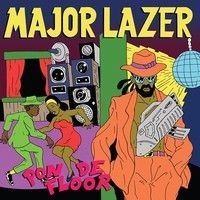 Major Lazer-Pon De Floor (Mr.Sir Remix) *Free Download* by Mr.Sir on SoundCloud