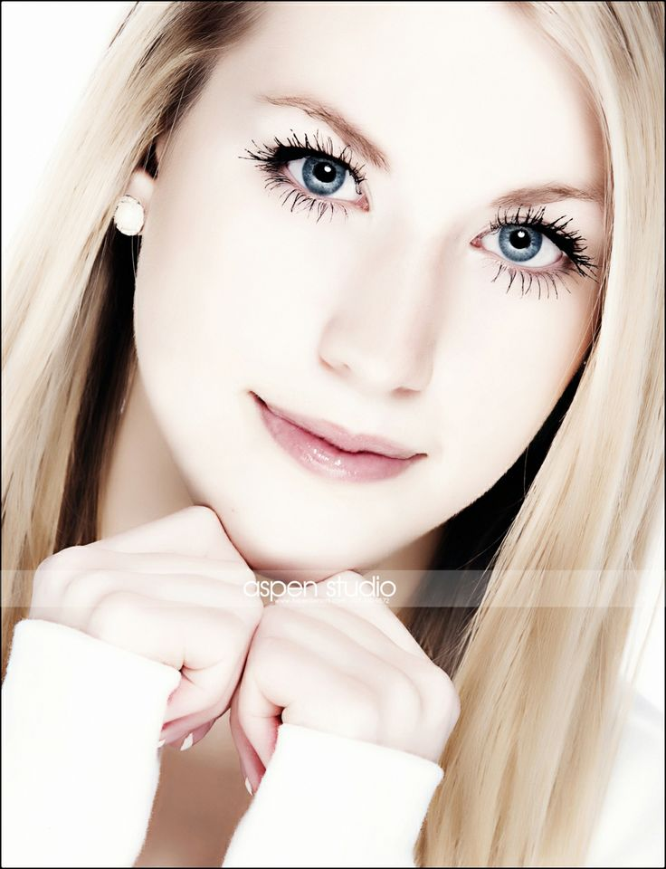 senior-girl-portrait-ideas