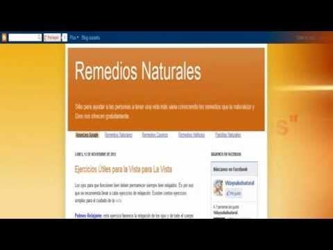 remedios caseros para hemorroides - hemorroides remedios caseros - http://solucionparaelacne.org/blog/remedios-caseros-para-hemorroides-hemorroides-remedios-caseros/