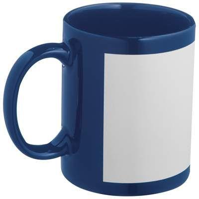Sublimation mug,W4M0184,Mugs - China & Plastic
