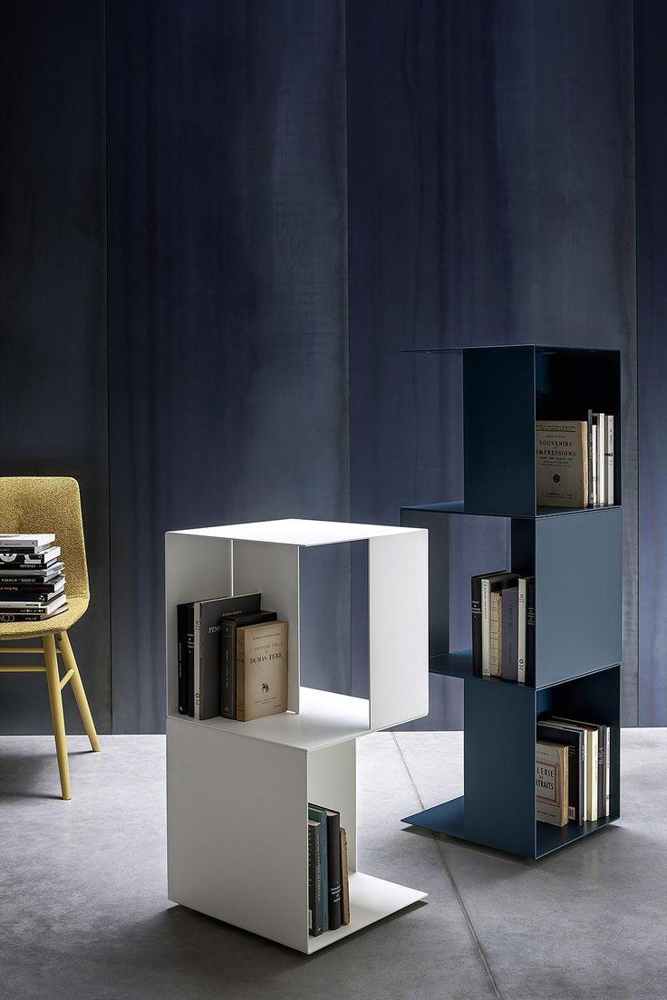 the 25+ best regal metall ideas on pinterest, Möbel