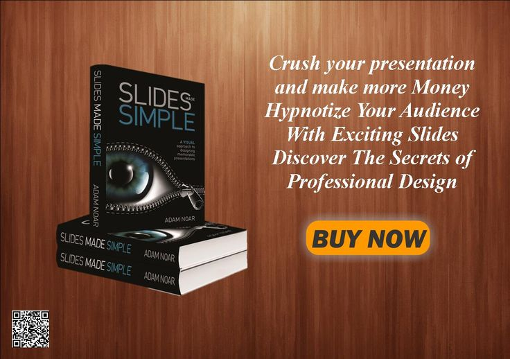 Crush your presentation and make more Money Hypnotize Your Audience With Exciting Slides http://846082-4xefrakeos0s913onai.hop.clickbank.net/?tid=ATKNP1023