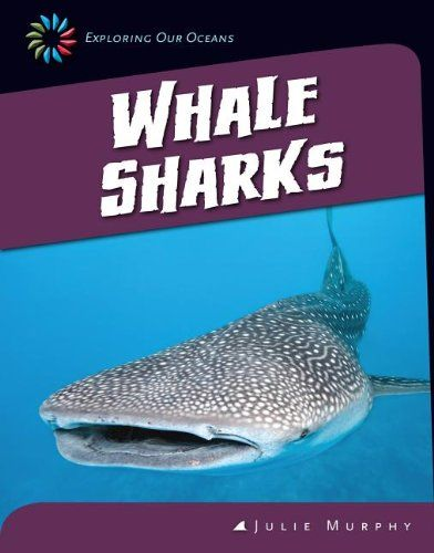 Whale Sharks (21st Century Skills Library: Exploring Our ... https://www.amazon.com/dp/1624314872/ref=cm_sw_r_pi_dp_x_cXD3ybTR3P19F