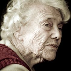 Dreams, Past Events & Delusions: What is Reality for People With Dementia?Crazy Mother