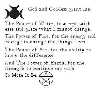 Dark Pagan Quotes. QuotesGram