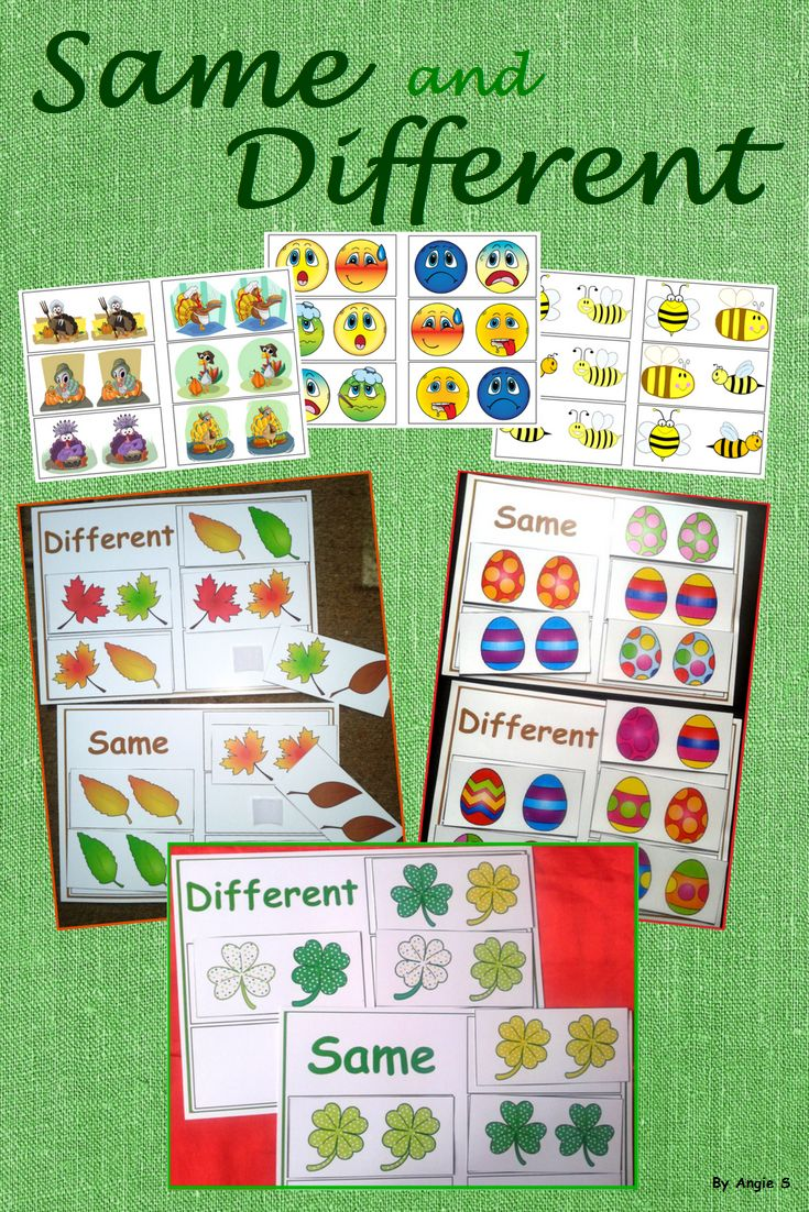 6468 best Passionate About Preschool images on Pinterest | Crafts ...