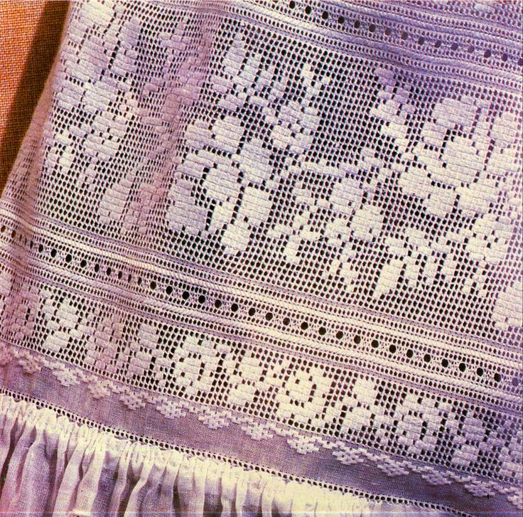 FolkCostume&Embroidery: Ukrainian Rose Embroidery - original in Poltava (Ukraine) merezka, a type of openwork embroidery. But the design would adapt so easily to filet crochet that I am pinning it to both boards--this one and my Ukrainian Embroidery board.