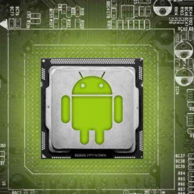 Consejos para mejorar nuestro dispositivo Android