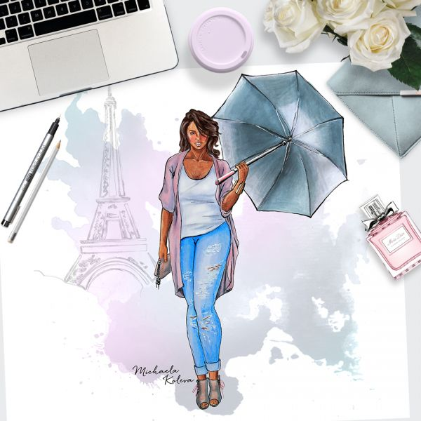 fashionartventures.com