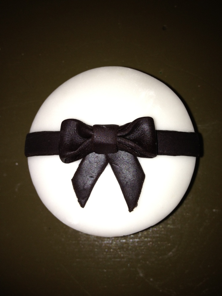 20 best images about Prom cupcakes on Pinterest | Wedding ...