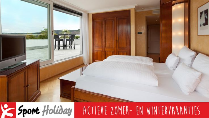 SportHoliday -Exclusive- Wellness Weekend Winterberg Sauerland