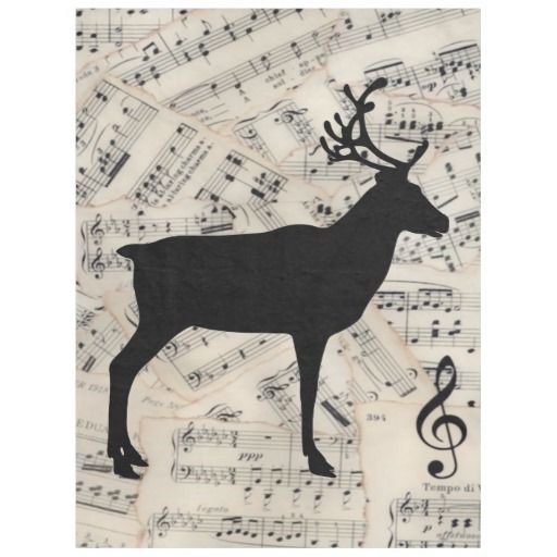 253 Best Images About Piano Music On Pinterest: 25+ Unique Vintage Sheet Music Ideas On Pinterest