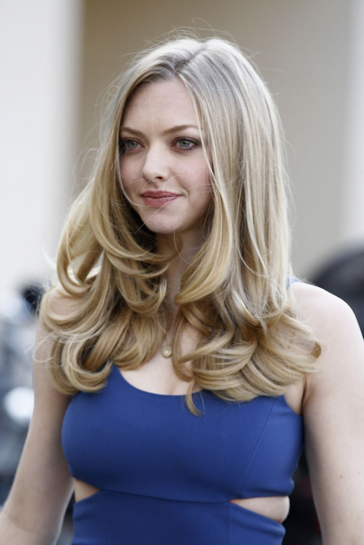 37 best images about Amanda Seyfried on Pinterest | Red ... Amanda Seyfried