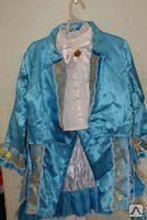 Детские костюмы для концертов фото