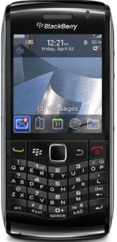 Sell Blackberry Pearl 9100 on-line for the best cash price of £25 at Phones4Cash & get more money for your old phone today.  http://www.phones4cash.co.uk/sell-recycle-blackberry-pearl-9100-3g