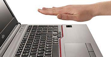 PalmSecure ID Login de Fujitsu es la solución de autenticación biométrica para olvidarse de las contraseñas http://www.mayoristasinformatica.es/blog/palmsecure-id-login-de-fujitsu-es-la-solucion-de-autenticacion-biometrica-para-olvidarse-de-las-contrasenas/n4043/