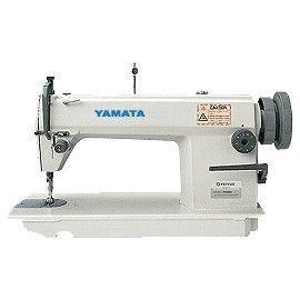 Yamata 5565