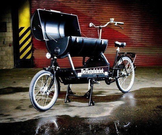 grill-bike
