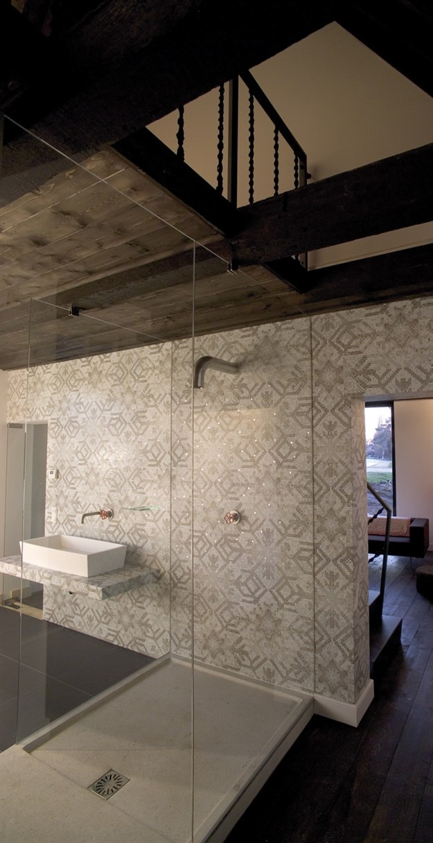 Marcel Wanders | Top Interior Designers