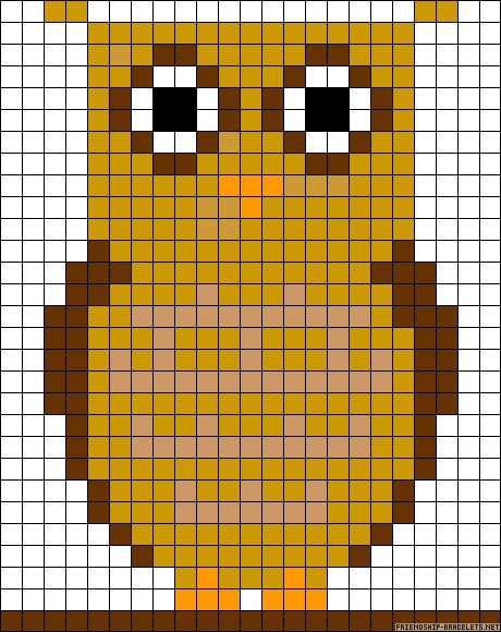 1000 Images About Beads On Pinterest Perler Bead