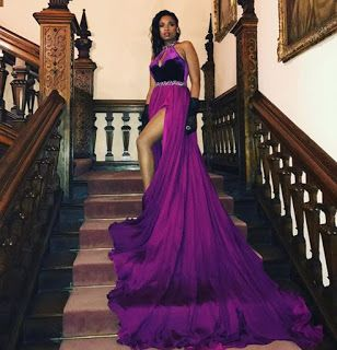 Jennifer Hudson Net Worth 2017: How Much Is JHud Worth?  Jennifer Hudson is one of the hardest working entertainers in the world. From her appearance on Empireas Michelle White to her current role on The Voice J-Hud doesn't stop working. As a coach on season 13 of The Voice Hudson expects her team to work as hard as she does. Not everyone's a fan of Hudson's attitude and she most likely won't return for season 14.  Jennifer Hudson Net Worth As Of 2017: $23 Million  Jennifer Hudson's $23…