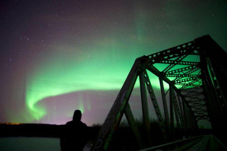 http://vipmedia.globalnews.ca/2014/12/ryan-dickie-sikanni-river-bridge-fort-nelson.jpg