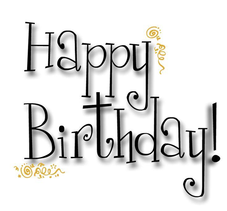 birthday png | birthdayby