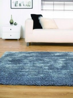 Best Buying Guide For Starlet Twilight Silver Rug With Review And Price