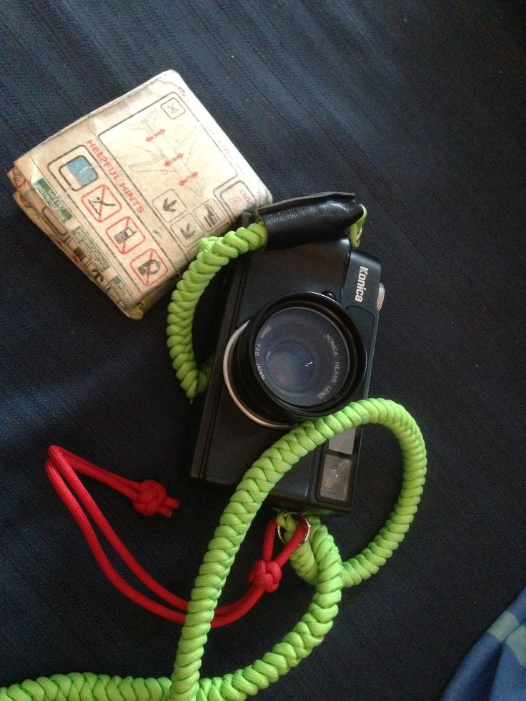 Item 11, 12 and 13 - camera: Hexar AF + Bespoked camera strap. Item 13 is a mightywallet. ----------> Hexar is best film camera out there. Tried Leica M and R plus Pentax And Contax.. I however keep picking up to Hexar.