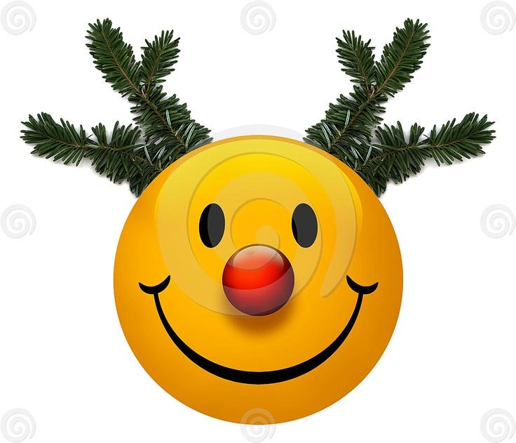 468 best smilies images on pinterest the emoji smiley. Black Bedroom Furniture Sets. Home Design Ideas